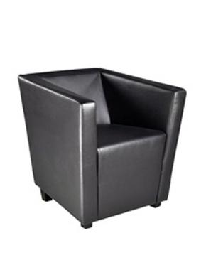 Clubsessel Compact Lounge Hafenwerk