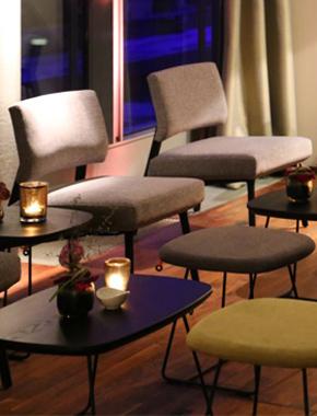 Mobi Lounge Hafenwerk